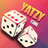 download Yatzy - No Ads Free Offline Game apk