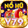 No Hu Vin79 game apk icon