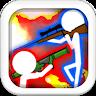 download Epic Stickmans Fights apk