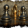 download Chess is a King's game 3D apk