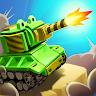 download Militoy Defence apk