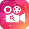 download Video Editor apk