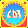 download CountDownTown - free citizen timer apk