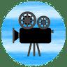 download Editeur Vidéo apk