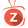 download Zigi STB apk