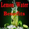 download Lemon water benefits apk