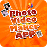 download Video Maker Photos with Music apk
