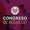 Congreso de Bodas LAT 2020 app apk icon