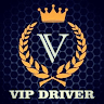 download VIP DRIVER (PASSAGEIROS) apk