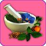 download Herbs healing - magick apk