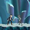 download Ninja Sword Fighting Fun apk