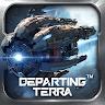 download Departing Terra apk