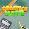 download Practice Math apk