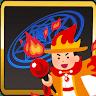 魔法陣シミュレーター game apk icon
