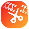 download Video Splitter for WhatsApp Status apk