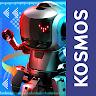 download Kosmos Proxi apk