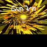 download GunArm – Intense Shooting Game apk