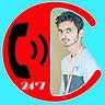 download Contact Keshav apk