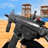 download Crazy Counter Terrorist Shooter apk