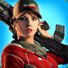 download ۴۸ : بازی شوتر آنلاین   تک تیرانداز   کابوس دشمن apk