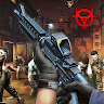 Dead Zombie Trigger 3: Real Survival Shooting- FPS game apk icon