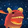 download Dragon vs Zombies apk