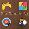 download Small Games For Fun apk