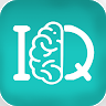 download IQ Words Dictionary apk