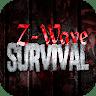 download Z-Wawe survival – Zombie Shooter FPS Games apk