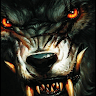 download Werewolf Wallpaper apk