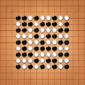 download GoMoKu-Five In One Line apk