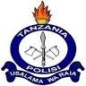 download Polisi - Taarifa ya mali kupotea apk
