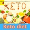 download Keto Diet programs apk