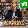 download VR Chess GrandMasters apk