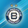 download ŽRK Budućnost apk