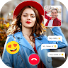 download SAX Video Call - Random Video Chat Guide apk