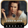 download SAX Video Player - Full HD Video Player apk