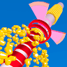 download Stack OnPipe apk