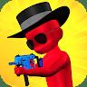 download Bullet Hero - Slow Motion Shooter apk