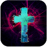 download Cross Wallpapers apk