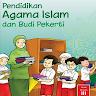 download SD Agama Islam Kelas 3 apk