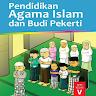 download SD Agama Islam Kelas 5 apk