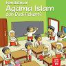 download SD Agama Islam Kelas 6 apk
