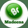 download Br-Madeena apk