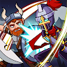 download Infinity Stickman Fight apk