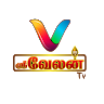 download Sri Velan TV apk