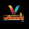 Sri Velan TV app apk icon