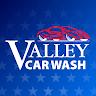 download Valley 24-7 Car Wash apk