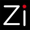 download Zizi Store apk