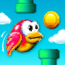 download Flip Flap Bird apk